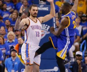 draymond-green-responds-to-russell-westbrooks-claim-of-intentional-groin-kick