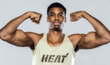 hassan-whiteside-1