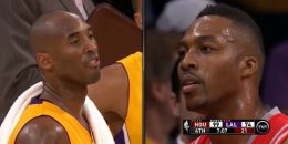 kobe-bryant-calls-dwight-howard-soft-during-a-scuffle-lakers-coach-says-they-hate-each-other-after-2012-disaster