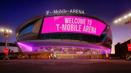 040616-ufc-t-mobile-arena-outside-pi-vresize-1200-675-high-46
