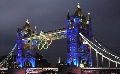 city-theatrical-tower-bridge