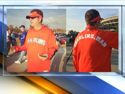 marlins-man-world-series_1414028510136_9298133_ver1-0_640_480