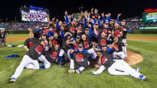 chicago-cubs-celebrating1200xx1200-675-0-63