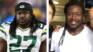 eddie-lacy-weight-loss-stack