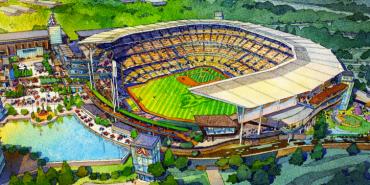new-atlanta-braves-stadium