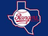 texas_rangers8