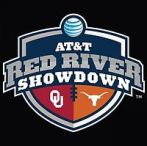 200px-red_river_showdown_logo