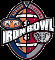 220px-iron_bowl_logo