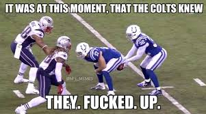 colts-funny-play