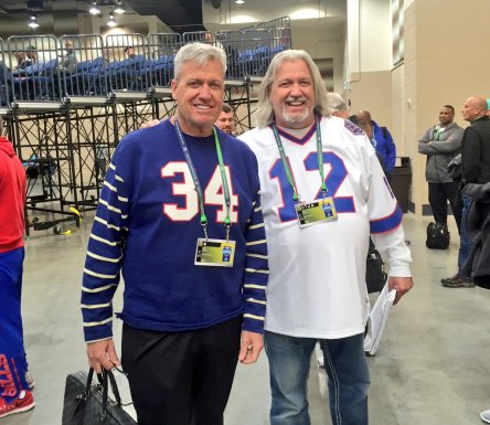 Rob and Rex Ryan.jpg