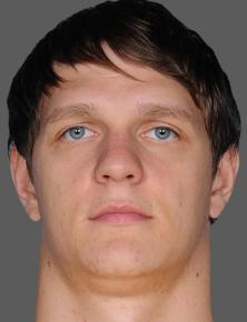 timofey-mozgov-basketball-headshot-photo