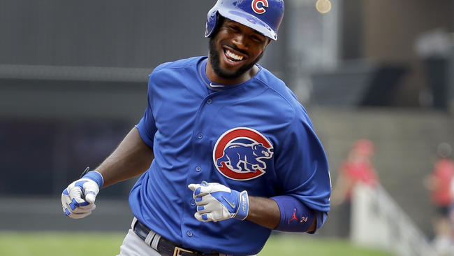 bal-dexter-fowler-orioles-agree-to-3-year-35-million-deal-20160223.jpg