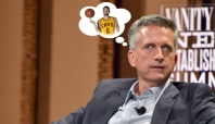 bill-simmons-kevin-love-trade-proposal