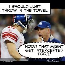 giants-funny