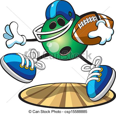 human-bowling-ball
