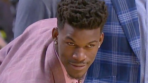 jimmy-butler-face