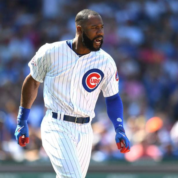 just-how-historically-bad-has-jason-heyward-been-for-the-cubs-1474033238.jpg