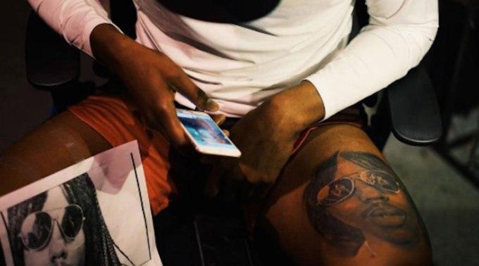kevin-durant-rick-james-tattoo