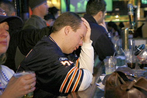 sad-bears-fan