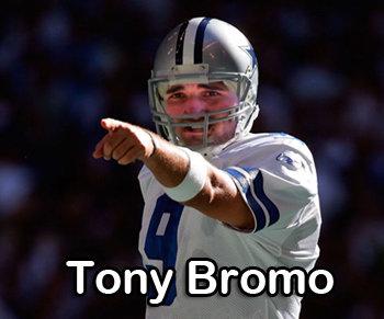 tony-bromo