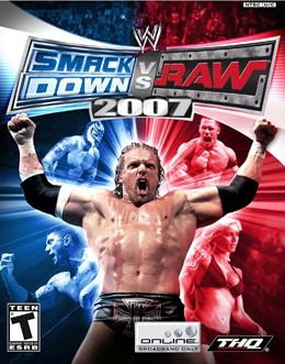 wwe_smackdown_vs-_raw_2007