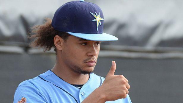 022415-MLB-Rays-ChrisArcher-PI.vresize.1200.675.high.90.jpg