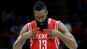 110314-sw-nba-james-harden-pi-vresize-1200-675-high-37