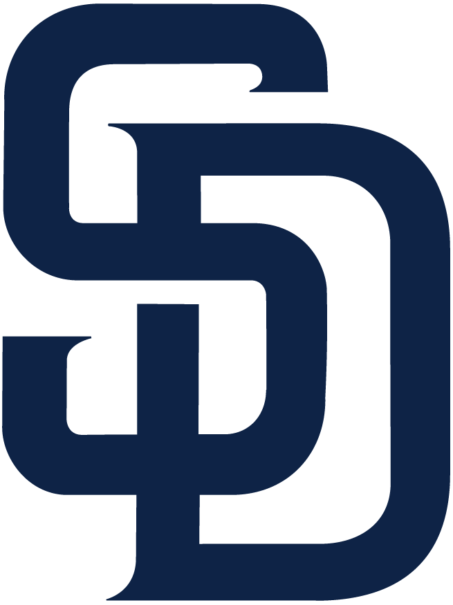 4344_san_diego_padres-primary-2015.png