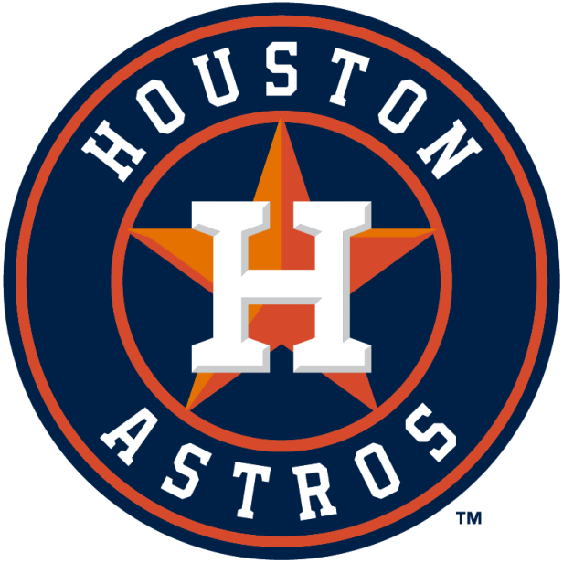 9503_houston_astros-primary-2000.png