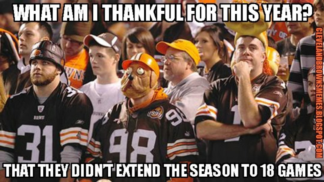 cleveland-browns-funny