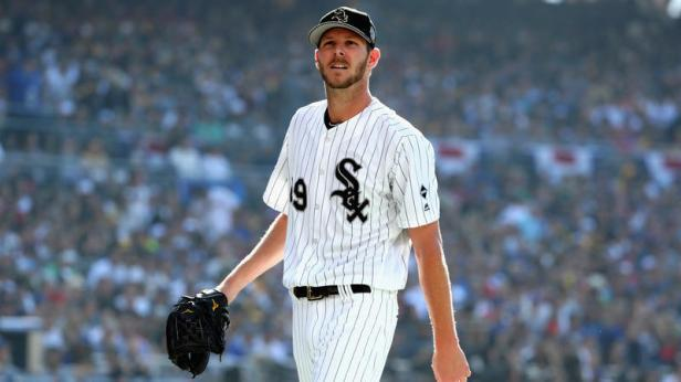 ct-chris-sale-sent-home-by-white-sox-for-clubhouse-incident-20160723.jpg