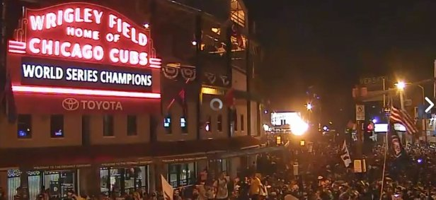 cubs-ws-win-marquee