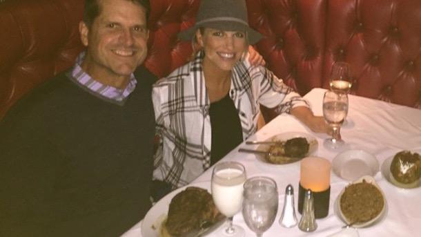 harbaugh-milk-and-steak