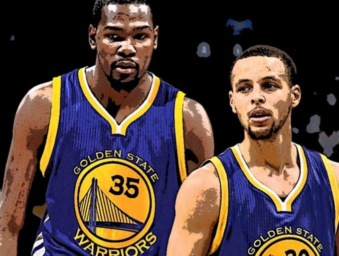 kevin-durant-and-steph-curry-1024x775