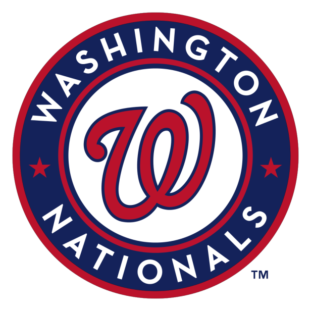 Washington-Nationals-Logo.png