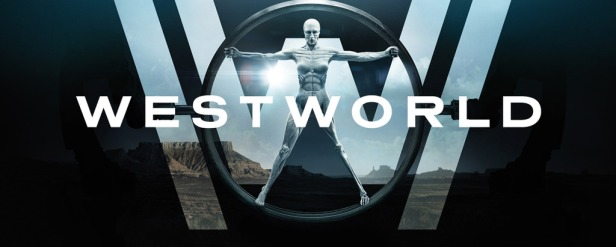 westworld-series-picture